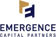 Emergence Capital Partners