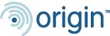 Origin, Inc.