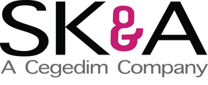 SK & A, A Cegedim Company