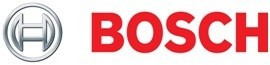 Robert Bosch Tool Corporation