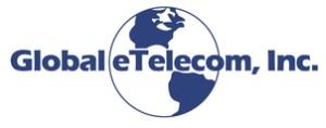 Global eTelecom, Inc.