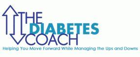 Diabetes Lifestyle Coach