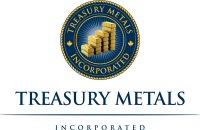 Treasury Metals Inc.