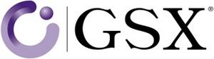 GSX Solutions, Inc.