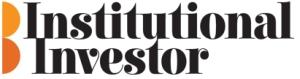 Institutional Investor