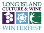 Long Island Convention and Visitors Bureau