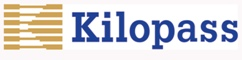 Kilopass Technology, Inc.