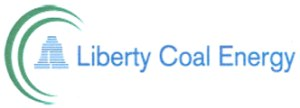 Liberty Coal Energy Corp
