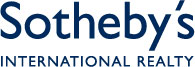 Sotheby's International Realty Affiliates LLC