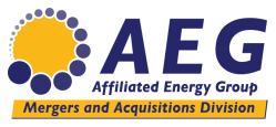 AEG Affiliated Energy Group
