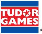 Tudor Games