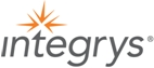 Integrys Energy Group, Inc.