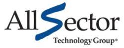 AllSector Technology Group, Inc.