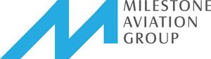 Milestone Aviation Group