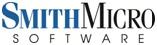 Smith Micro Software