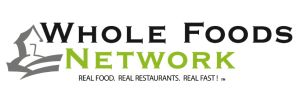 Whole Foods Network