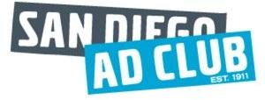 San Diego Ad Club