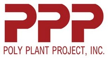 Poly Plant Project, Inc.