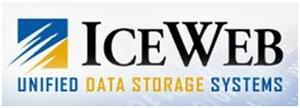 IceWEB, Inc.