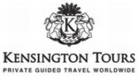 Kensington Tours
