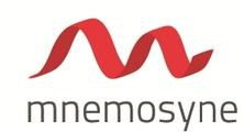 Mnemosyne Pharmaceuticals