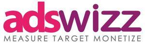 AdsWizz, Inc.