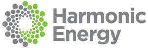 Harmonic Energy Inc.