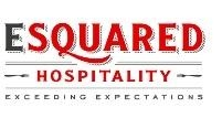 ESquared Hospitality