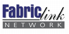 Fabric Link Network