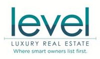 Level Luxury Real Estate