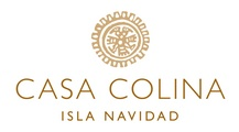 Casa Colina