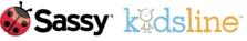 Kid Brands, Inc.