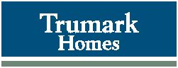 Trumark Homes