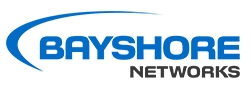 Bayshore Networks, LLC