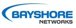 Bayshore Networks, LLC