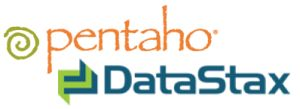 Pentaho Corporation