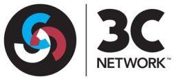 3C Network