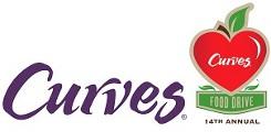 Curves International, Inc.