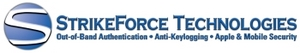 StrikeForce Technologies