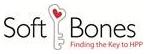 Soft Bones, Inc.