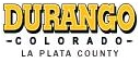 Durango Area Tourism Office
