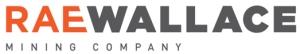 Rae-Wallace Mining Company
