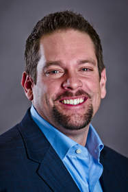 Andrew Goldschmidt, Chief Customer Officer, Kenexa