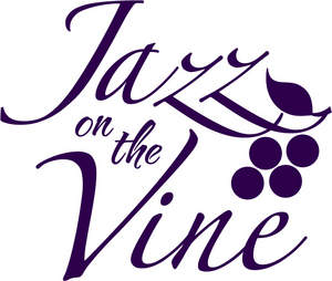 Long Island Winefest: Jazz on the Vine 2012