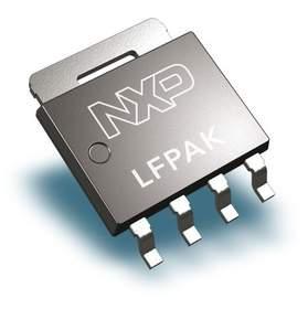 NXP LFPAK