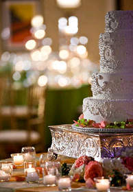 Raleigh wedding venues