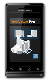 TurboViewer Pro v1 for Android