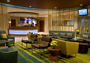 Farmingville, NY Hotel