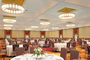 St. Louis Wedding Reception Venues   St. Louis Reception Venues