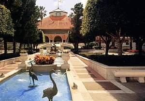 Doral Golf Resort y Spa, A Marriott Resort